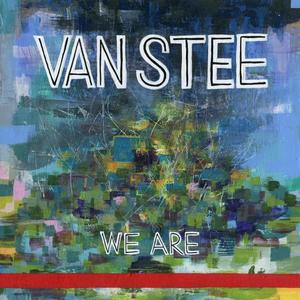 VAN STEE FRONT DOWNLOAD