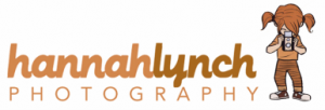 hannah lynch logo