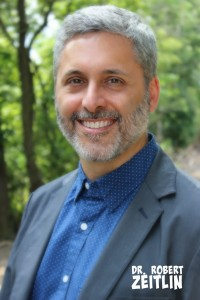 Dr-Robert-Zeitlin-Author